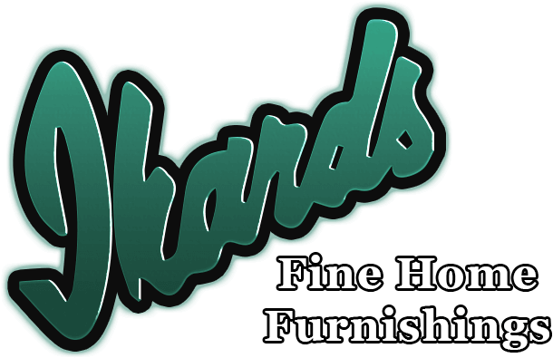 Ikards Fine Home Furnishings Logo